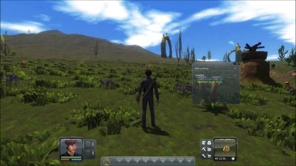 kompyuternaya-igra-project-zomboid02
