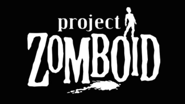 kompyuternaya-igra-project-zomboid03