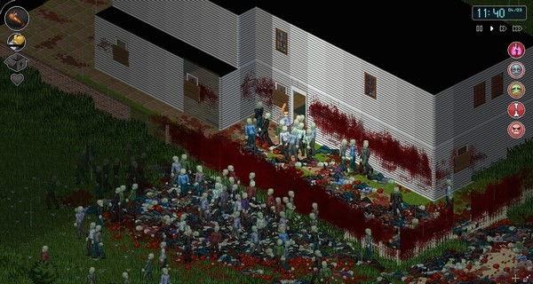 kompyuternaya-igra-project-zomboid04