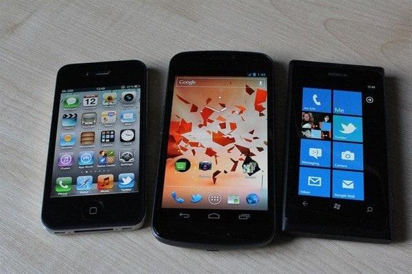 pereproshivka-ustarevshego-smartfona-na-ios02