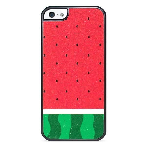 kupit-chehol-dla-iphone-501