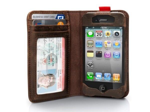 kupit-chehol-dla-iphone-505
