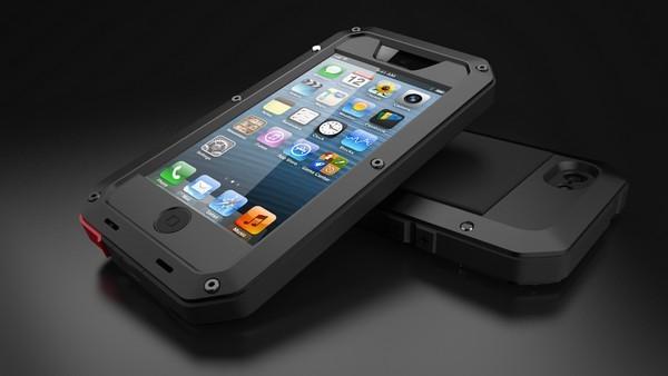 kupit-chehol-dla-iphone-506