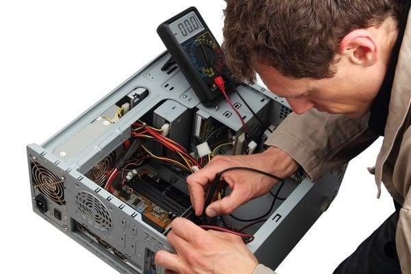 problemnye-zony-i-opasnye-mesta-kompyutera02
