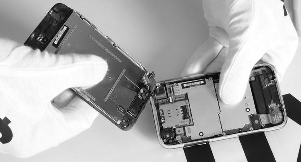 remont-planshetov-noutbukov-smartfonov2