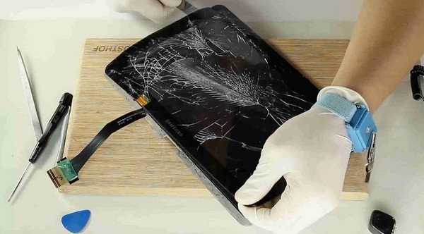 remont-planshetov-noutbukov-smartfonov4