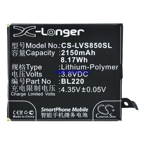 CS-LVS850SL-5-500x500