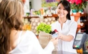 obslujivanie-klientov