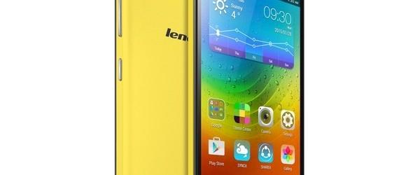 smartphones-lenovo-A7000