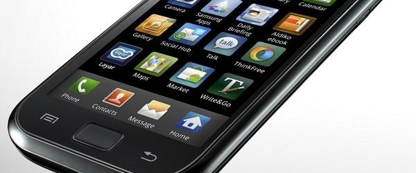 Samsung-I9000-Galaxy-S-301