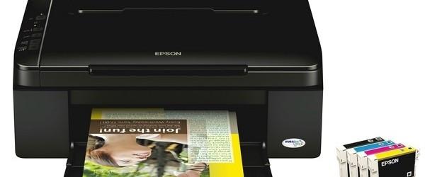 lazernii-printer