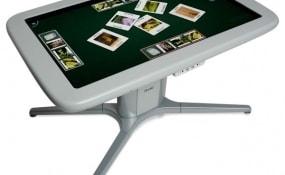 interaktivnyy-stol