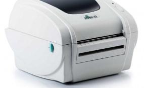 termoprinter