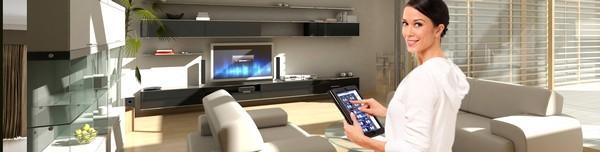 Умный дом в телефоне: технология IFTTT