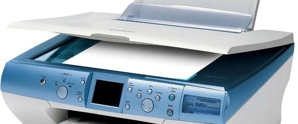 printeri