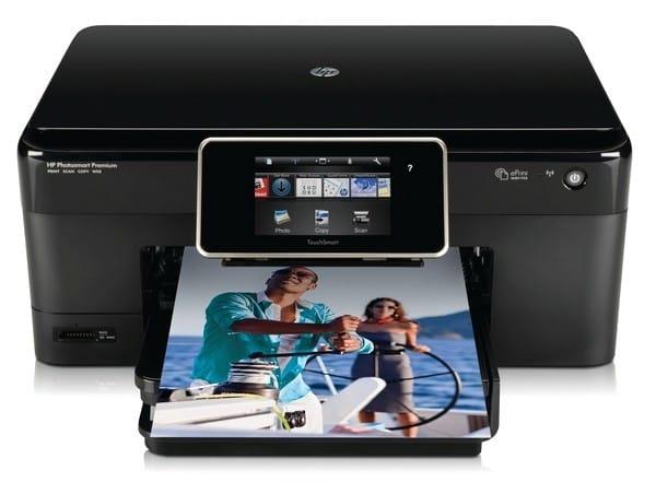 printeri1