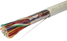vitaya-kabel