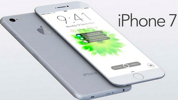 Частые поломки iPhone 7 Plus