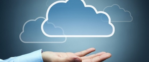 Лучшее облако для вашего бизнеса и не только