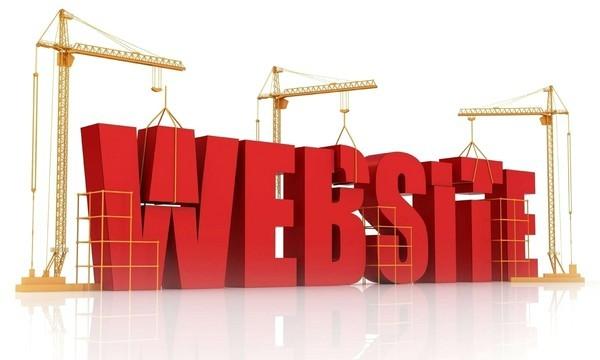 Как конструктор сайтов может помочь малому предпринимателю