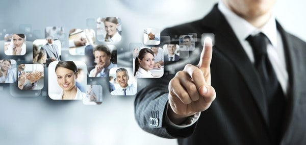Преимущества онлайн-регистрации клиентов в эстетическом бизнесе
