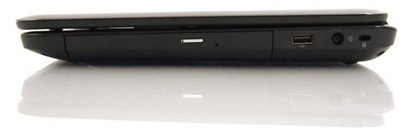 HP PAVILION G6 USB 3.0 DRIVER FOR WINDOWS MAC
