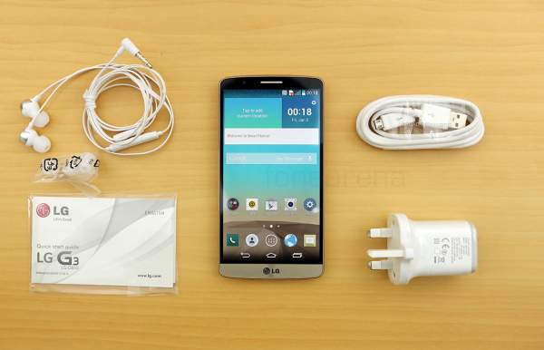 lg-g3-unboxing-1