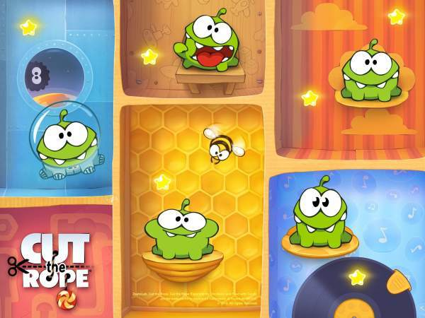 Cut-The-Rope-Om